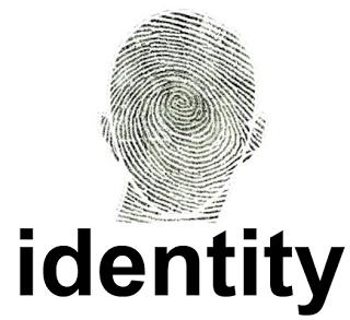 SDA.Identity